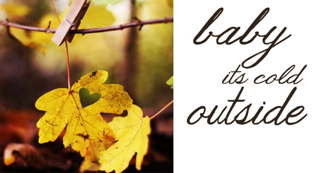 Herbsttage