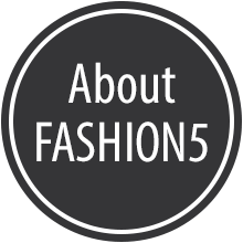 About FASHION5