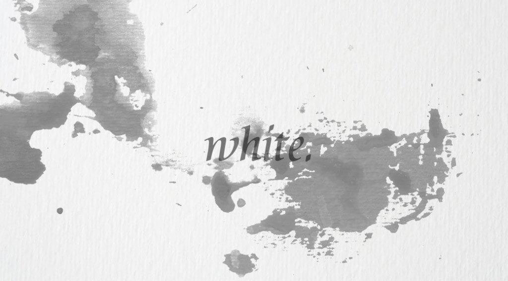 White Styles