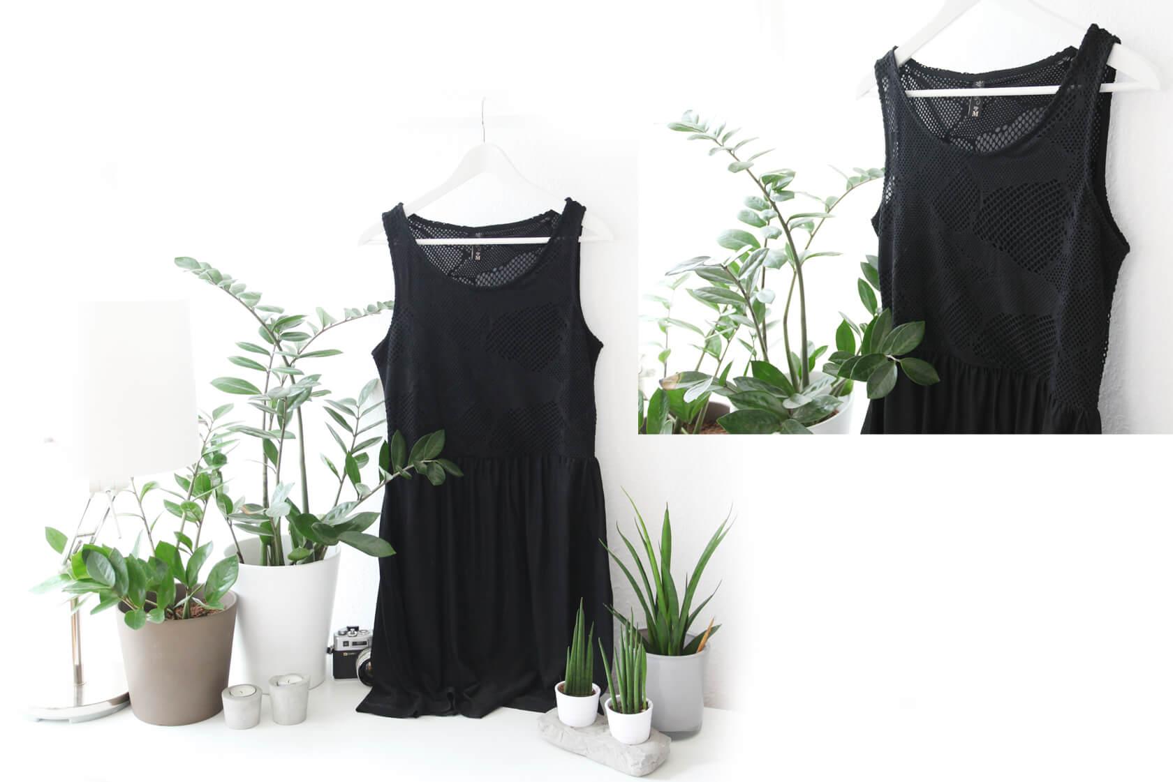 das kleine schwarze die 10 besten kleider der saison. Black Bedroom Furniture Sets. Home Design Ideas