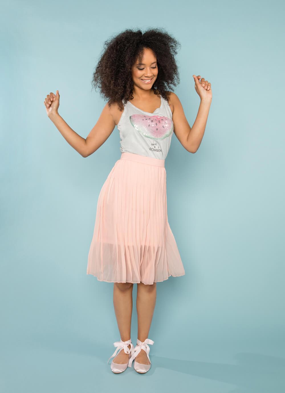 Sommer Must-Haves Kleider