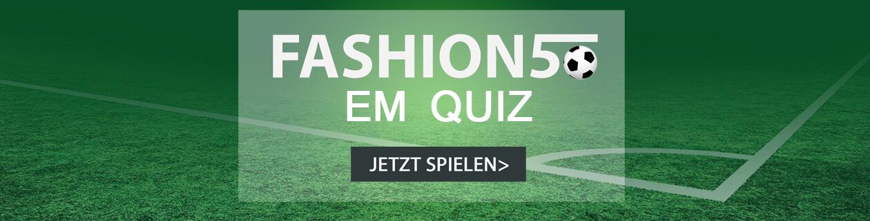 Jetzt Spielen EM Quiz