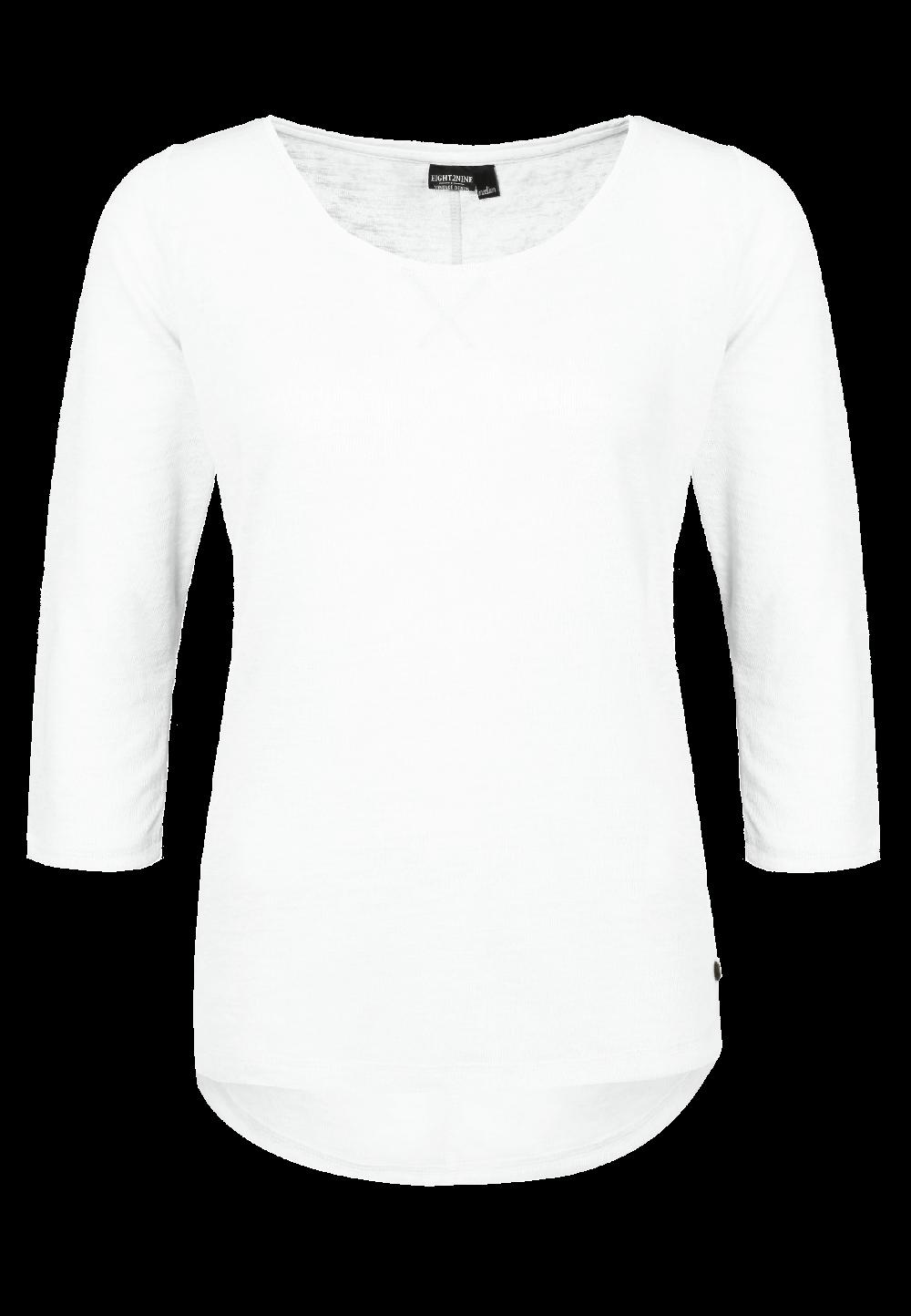 Spielerfrauen Shirt