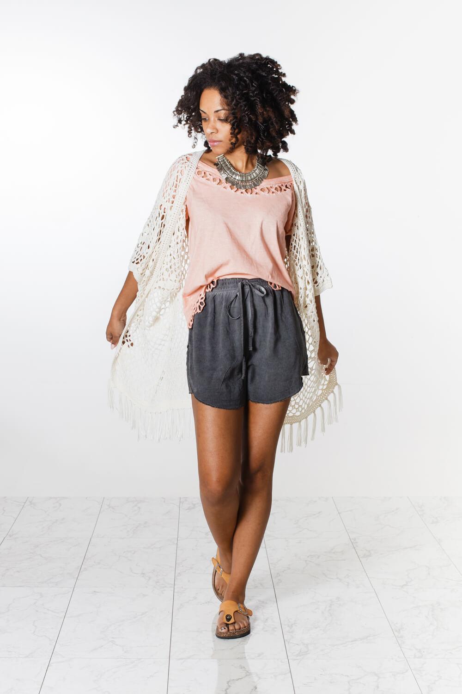 e0c5e2a69e4f88 Damenbekleidung - Mode für junge Frauen