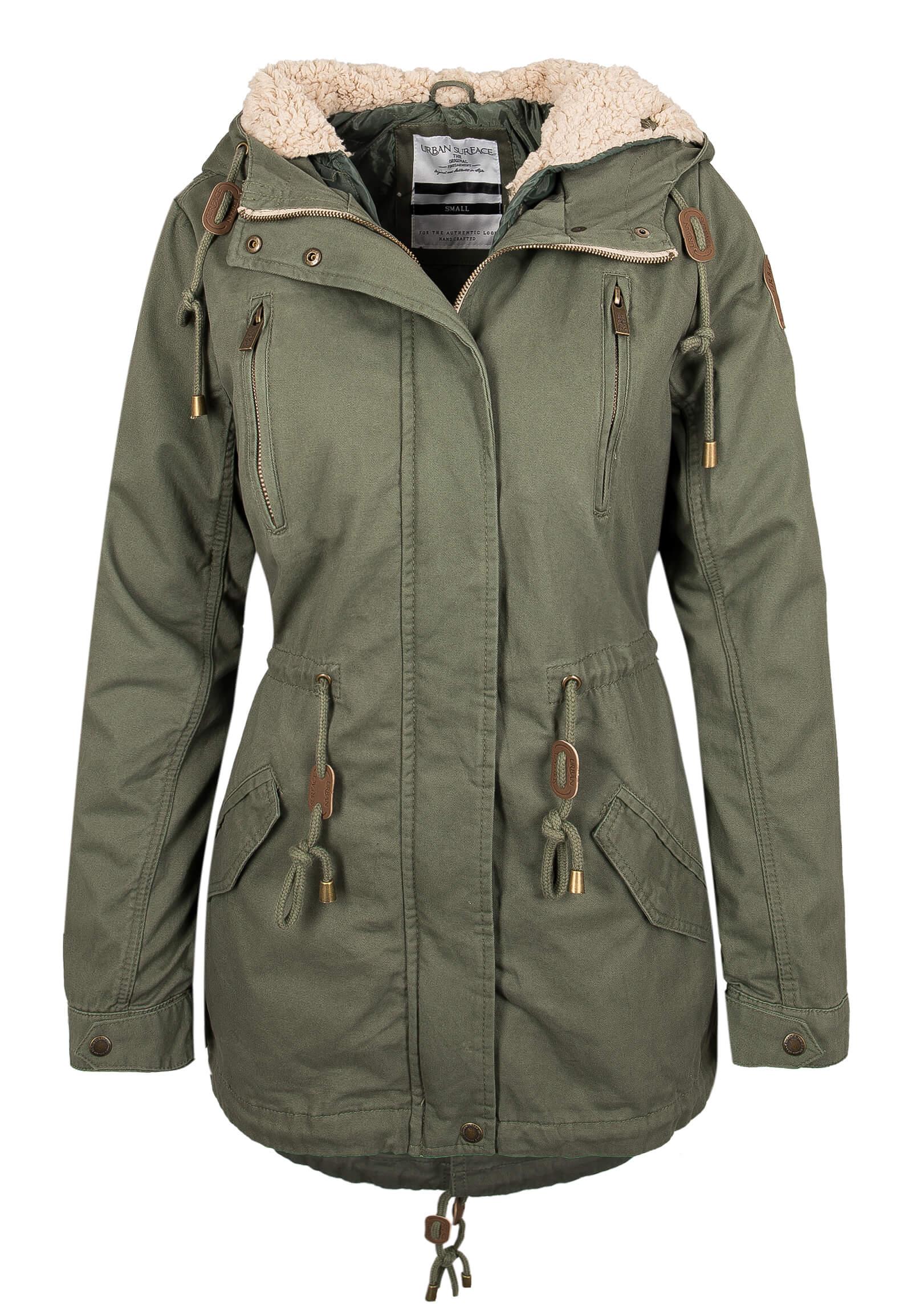 Welche Jacke passt zu mir? Der ultimative Guide zu deiner