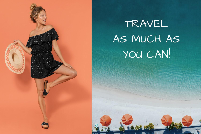 Reisebegleiter