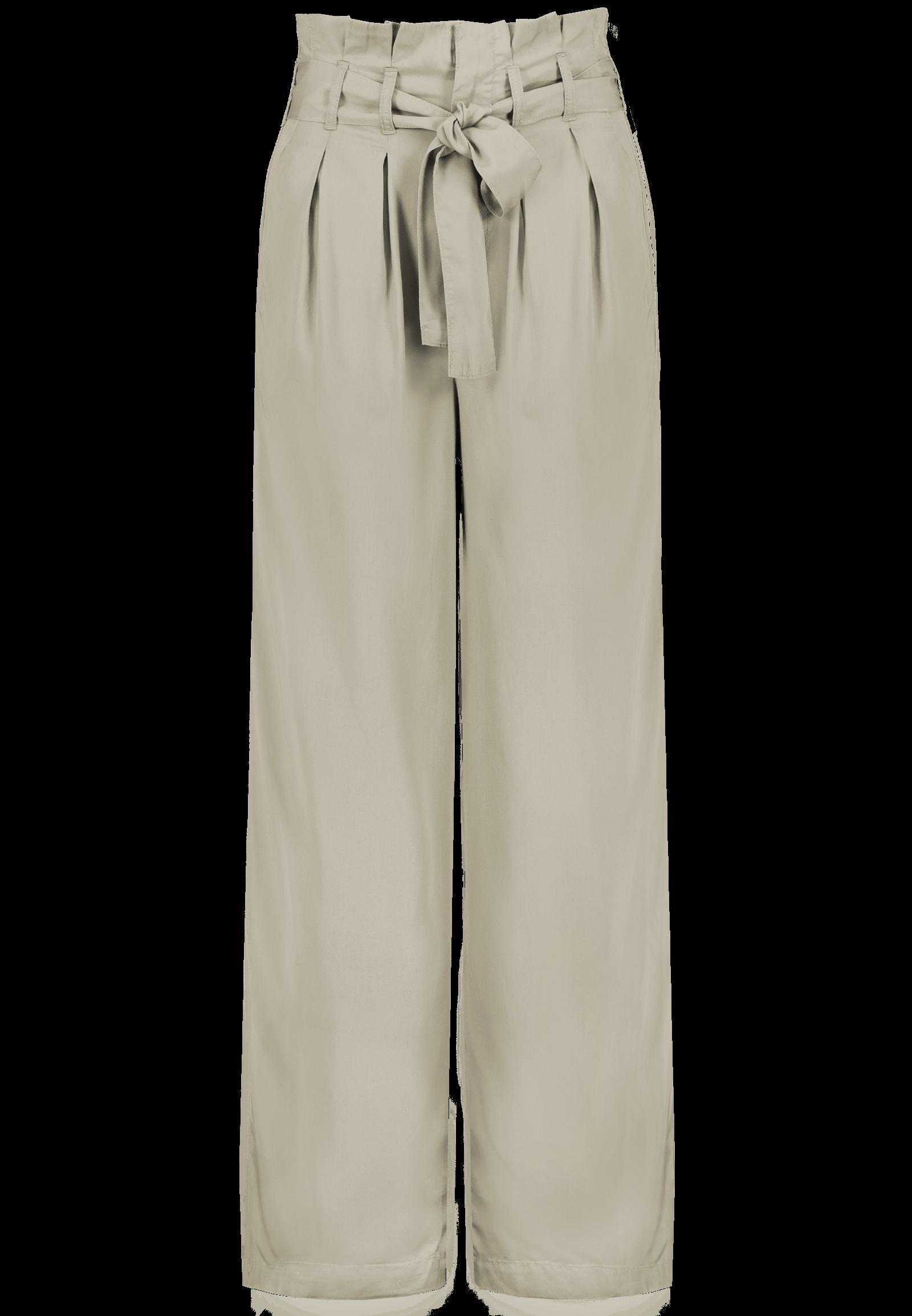 Marlenehose