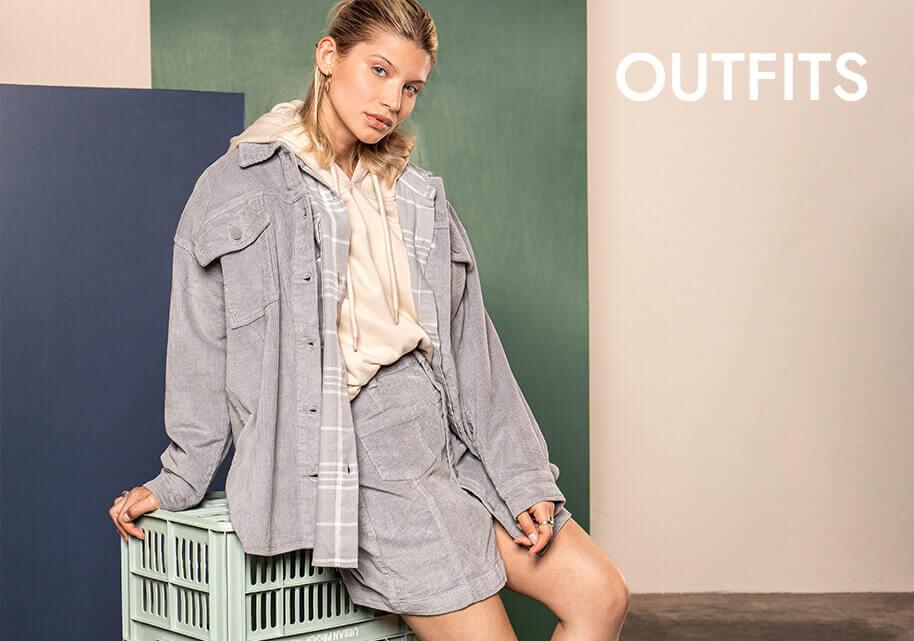 Fashion5 Blog