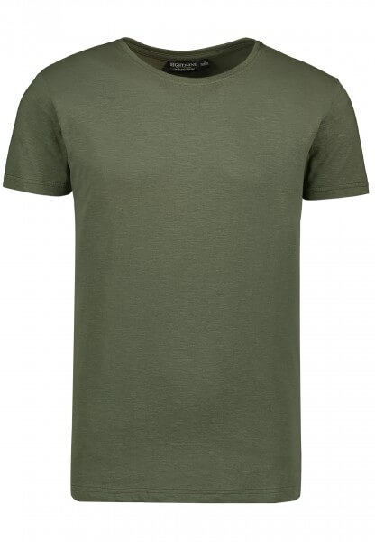 https://cdn-fashion5.brickfox.net/products/H1734Z21043AEN_dark-green_V.jpg