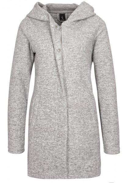 https://cdn-fashion5.brickfox.net/products/D6851U01930A_light-grey_D1.jpg