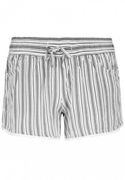 https://cdn-fashion5.brickfox.net/products/D7377M61531KOL_white_V.jpg