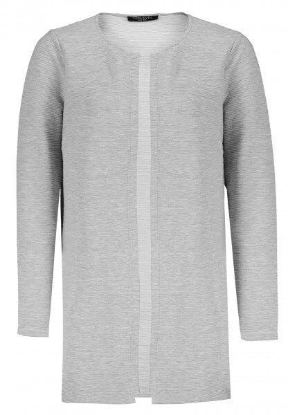 https://cdn-fashion5.brickfox.net/products/D1767O02144A_light-grey_V.jpg