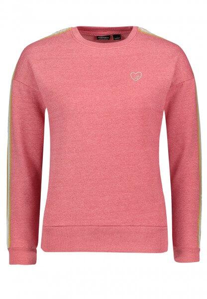 https://cdn-fashion5.brickfox.net/products/D1100L01110AEN_rose_V.jpg