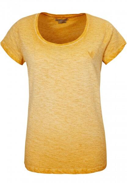 https://cdn-fashion5.brickfox.net/products/D16410G02040BEN_yellow_V.jpg