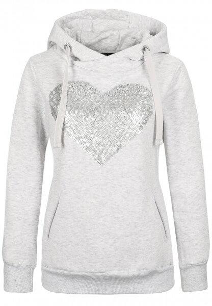 https://cdn-fashion5.brickfox.net/products/D1170G02024A_grey_V.jpg