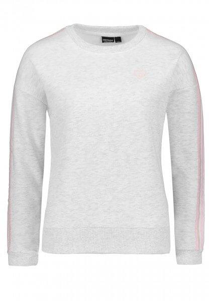 https://cdn-fashion5.brickfox.net/products/D1100L01110AEN_light-grey_V.jpg