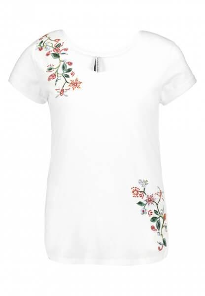 https://cdn-fashion5.brickfox.net/products/D1515Z01165G_white_V.jpg