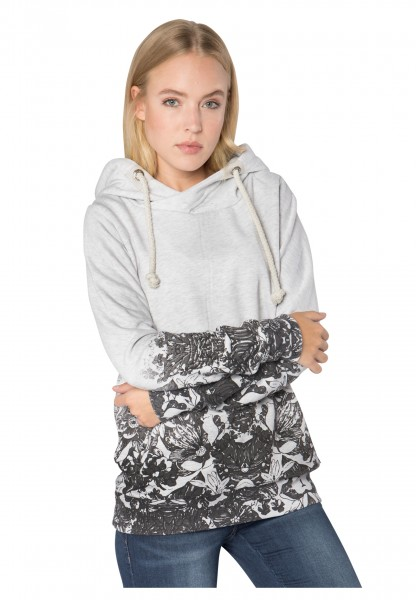 https://cdn-fashion5.brickfox.net/products/D1140G02024A1RS_light-grey_M1.jpg