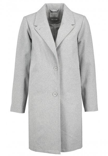 https://cdn-fashion5.brickfox.net/products/D62720N43371AEN_light-grey_V.jpg