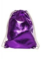 middle-purple