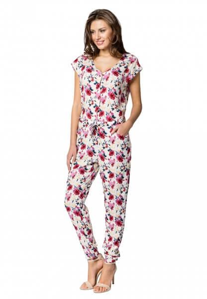 https://cdn-fashion5.brickfox.net/products/D7377M61673_white_M1.jpg