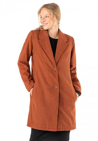 https://cdn-fashion5.brickfox.net/products/D62720N43371AENBR_brown_M1.jpg
