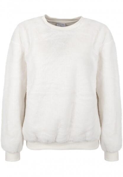 https://cdn-fashion5.brickfox.net/products/D4625N01912A_white_V.jpg