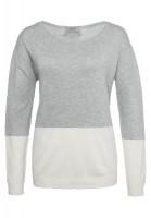 light-grey