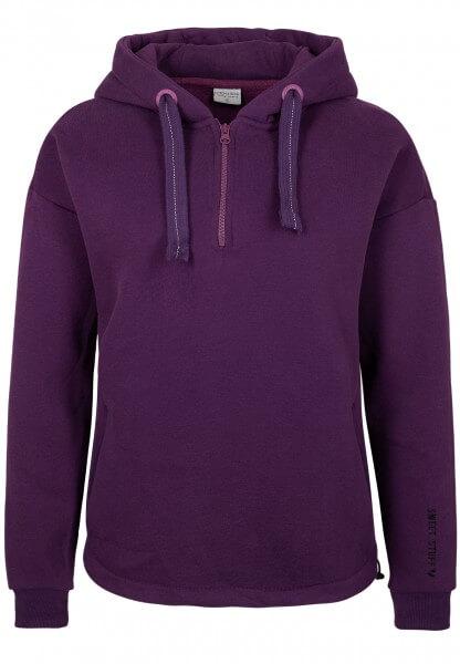 https://cdn-fashion5.brickfox.net/products/D1027O01985A_purple_V.jpg