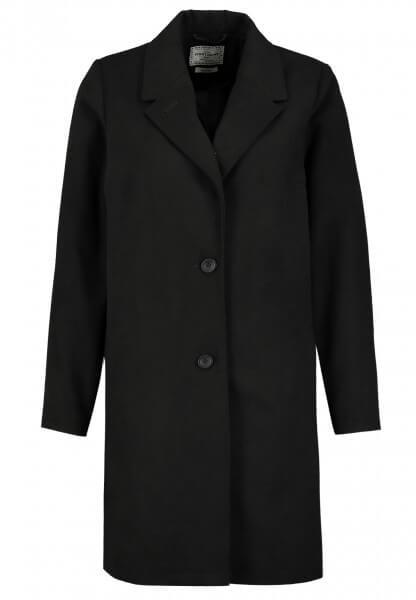 https://cdn-fashion5.brickfox.net/products/D62720N43371AENBL_black_V.jpg