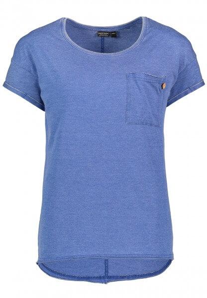 https://cdn-fashion5.brickfox.net/products/D1219L01686BVEN_dark-blue_V.jpg