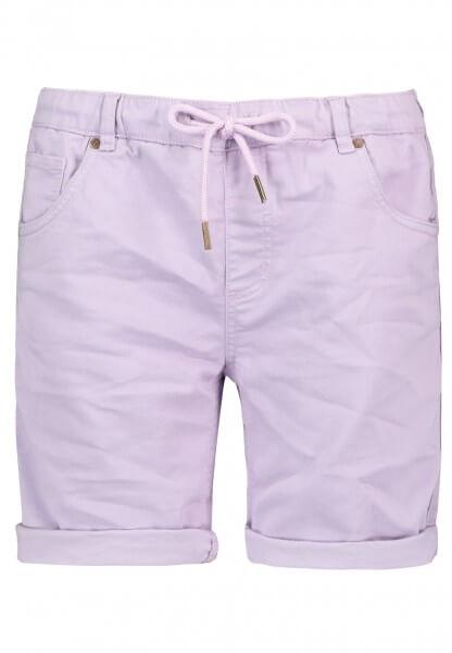 https://cdn-fashion5.brickfox.net/products/D1330L61676ZUS_light-purple_V.jpg
